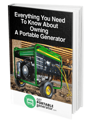 Guide to portable generators