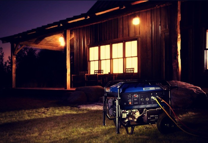 Finding The Best Portable Generator Available On Market